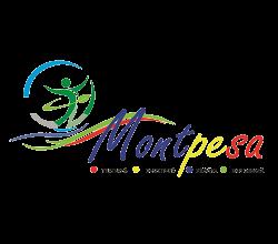 Asociatia Pentru Dezvoltarea Turismului MONTPESA